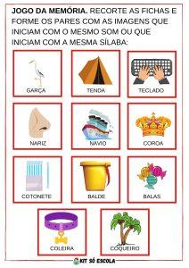APOSTILA DE ALITERAÇÃO (5)