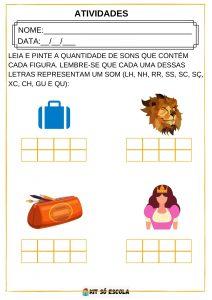 atividades-conciencia-fonologica-aliteracao-rima-fonemica-silabica-fonemas (1)