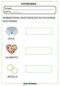 atividades-conciencia-fonologica-aliteracao-rima-fonemica-silabica-fonemas (10)