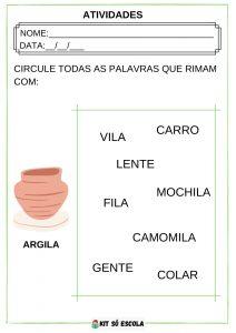 atividades-conciencia-fonologica-aliteracao-rima-fonemica-silabica-fonemas (11)