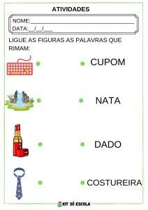 atividades-conciencia-fonologica-aliteracao-rima-fonemica-silabica-fonemas (12)