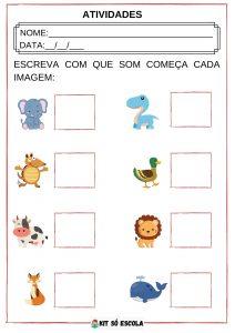 atividades-conciencia-fonologica-aliteracao-rima-fonemica-silabica-fonemas (13)