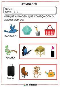 atividades-conciencia-fonologica-aliteracao-rima-fonemica-silabica-fonemas (14)