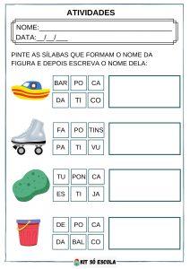 atividades-conciencia-fonologica-aliteracao-rima-fonemica-silabica-fonemas (16)