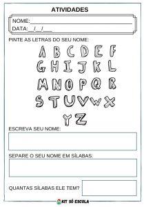 atividades-conciencia-fonologica-aliteracao-rima-fonemica-silabica-fonemas (17)