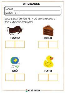 atividades-conciencia-fonologica-aliteracao-rima-fonemica-silabica-fonemas (19)