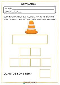atividades-conciencia-fonologica-aliteracao-rima-fonemica-silabica-fonemas (2)