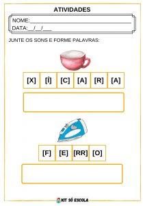atividades-conciencia-fonologica-aliteracao-rima-fonemica-silabica-fonemas (3)