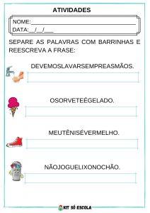 atividades-conciencia-fonologica-aliteracao-rima-fonemica-silabica-fonemas (5)