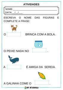 atividades-conciencia-fonologica-aliteracao-rima-fonemica-silabica-fonemas (6)
