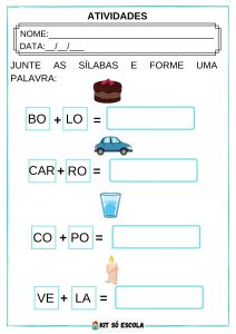 atividades-conciencia-fonologica-aliteracao-rima-fonemica-silabica-fonemas (7)