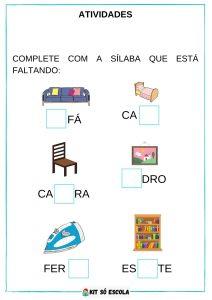 atividades-conciencia-fonologica-aliteracao-rima-fonemica-silabica-fonemas (8)