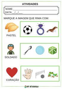 atividades-conciencia-fonologica-aliteracao-rima-fonemica-silabica-fonemas (9)