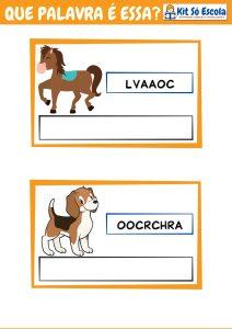 amostra-kit-jogos-educativos-ludicos-alfabetizacao-corujinha-abc-kit-so-escola (1)