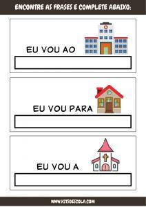 amostra-kit-jogos-educativos-ludicos-alfabetizacao-corujinha-abc-kit-so-escola (10)