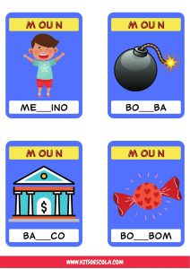 amostra-kit-jogos-educativos-ludicos-alfabetizacao-corujinha-abc-kit-so-escola (11)