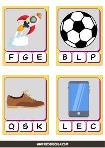 amostra-kit-jogos-educativos-ludicos-alfabetizacao-corujinha-abc-kit-so-escola (12)