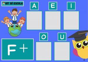 amostra-kit-jogos-educativos-ludicos-alfabetizacao-corujinha-abc-kit-so-escola (2)