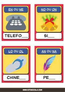 amostra-kit-jogos-educativos-ludicos-alfabetizacao-corujinha-abc-kit-so-escola (4)