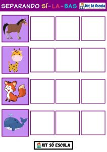 amostra-kit-jogos-educativos-ludicos-alfabetizacao-corujinha-abc-kit-so-escola (5)