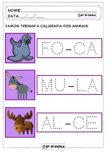 amostra-kit-jogos-educativos-ludicos-alfabetizacao-corujinha-abc-kit-so-escola (6)