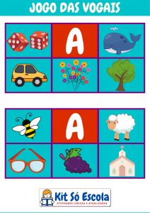 amostra-kit-jogos-educativos-ludicos-alfabetizacao-corujinha-abc-kit-so-escola (7)