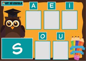 amostra-kit-jogos-educativos-ludicos-alfabetizacao-corujinha-abc-kit-so-escola (8)