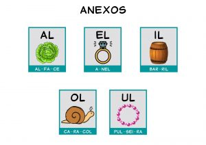 amostra-kit-jogos-educativos-ludicos-alfabetizacao-corujinha-abc-kit-so-escola (9)